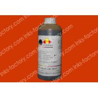 Cheap Direct-to-Fabric Textile Pigment Ink for ATP Printers for sale