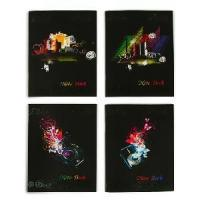 Quality Soft Cover Exercise Book wholesale
