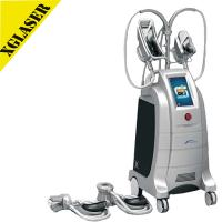 China 2015 new body slimming with top quality fat burn machine on sale