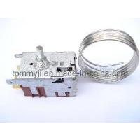 Quality Refrigerator Thermostat (077B0021) wholesale