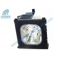 China Original HITACHI Projector Lamp for CP-S833 UHP 150W DT00181 on sale