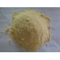 China 99% Purity Pharmaceutical Raw Materials Arecoline hydrobromide CAS:300-08-3 for Antiparasitic drugs on sale
