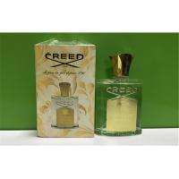 Quality Perfume For Men Branded Perfumes Creed Cologne Fragrance 120ml wholesale