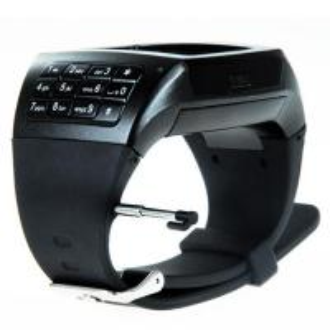 Quality best selling watch phone waterproof W838 wholesale