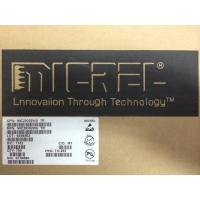 Quality Power Switch IC MIC4422YM Gate Drivers High Speed, 9A Low Side MOSFET Driver (Lead Free) MICREL wholesale