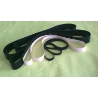 Quality PTFE Sealing Seamless Belt wholesale