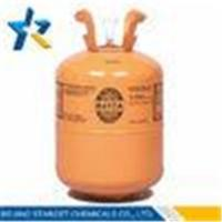 Quality Environmentally Friendly Mixed Refrigerant R417A replacement for r22 refrigerant wholesale