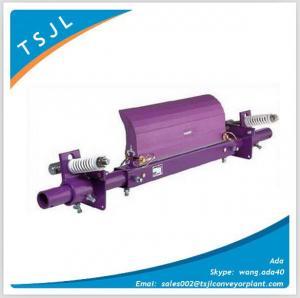 China UHMW Plastic Conveyor Belt Scraper on sale