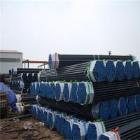 Quality ASTM A576 Well Casing Material Carbon 1018 Low Carbon Machinery Steels Long Lifespan wholesale