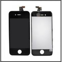 Quality Dustproof Polarizer Digitizer LCD Screen Iphone 6 Plus Original Display Capacitive Screen wholesale