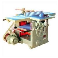 Quality Surface Planer Machine wholesale