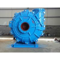 Buy cheap Slurry Pump slurry pump assembly slurry pump calculations slurry pump for sale slurry pump manufacturers slurry pump par from wholesalers