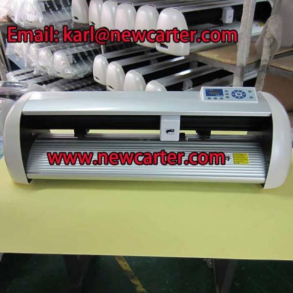 Creation pcut ctn630 driver windows 10 for Vinyl letter making machine