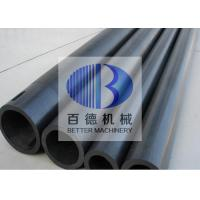 Quality Siliconised Silicon carbide(SiSiC)  Roller (with Superior Wear Resistance and High Thermal Conductivity) wholesale