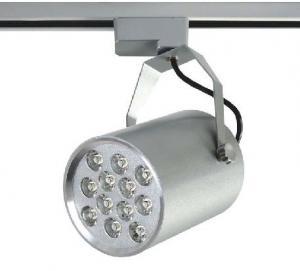 Quality LED Track Light for supermarket LED light wholesale