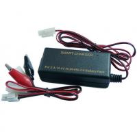 Quality 1A Airsoft Gun Bettery Charger 2.4V -14.4Vdc With CE Approval wholesale