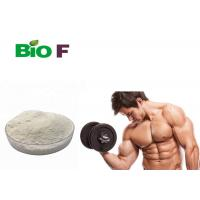 Quality Boost Muscle Growth Natural Nutrition Supplements MK 2866 Prevent Muscle Wasting wholesale