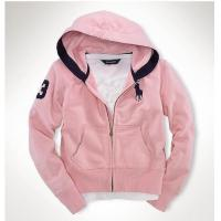 Quality Polo Hoodies Woman S-XL Fashoin Polo Ralph Lauren Woman's Hoody2017 Free Shipping for Online Store wholesale