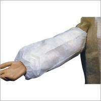 Quality Disposable Sleeve Cover wholesale