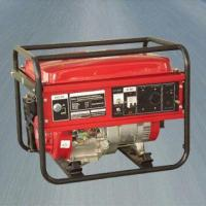 Buy cheap 950 Series Gasoline Generator product