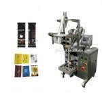 Quality sachet packaging machine Milk Powder 20g coffee packing machine,sachet packaging machine Baking Powder 20g coffee packin wholesale