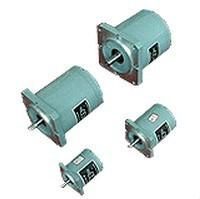 Quality TDY series 90TDY060-3B  permanent magnet low speed synchronous motor wholesale