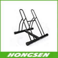 Quality High demand products 2 bike rack best products for export wholesale