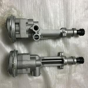 Quality Oil pump E043941000002 for FOTON  generator wholesale