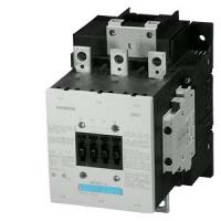 Quality 3RT1056-6AF36 Siemens Motor Contactor / 185A Siemens Power Contactor Up To 250KW wholesale