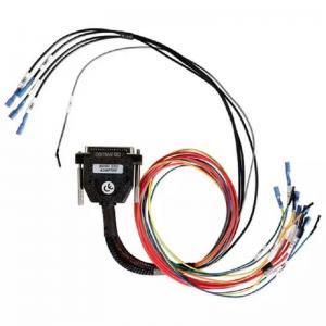 Buy cheap XHORSE VVDI PROG Programmer MC9S12 Reflash Cable for VVDI PROG Programmer from wholesalers