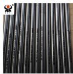 Quality Gr5 medical titanium alloy bar wholesale