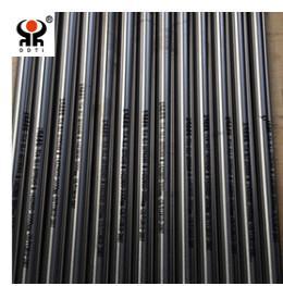 Gr5 medical titanium alloy bar