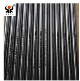 Cheap Gr5 medical titanium alloy bar for sale