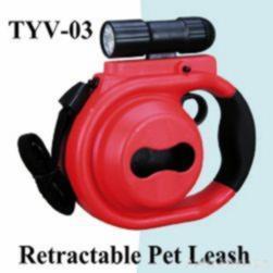 Quality Retractable Pet Leash wholesale