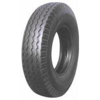 Quality Truck Tire 500-12 650-14 700-15 600-14 wholesale