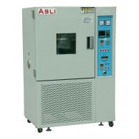 Quality Ventilation Aging Testing Chamber Aging Testing for Rubber Pipe and Hose wholesale