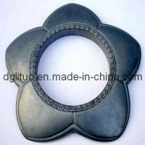 Quality Aluminium decoration(LT223) wholesale
