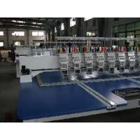 Quality 916 Trimmer Embroidery Machining wholesale