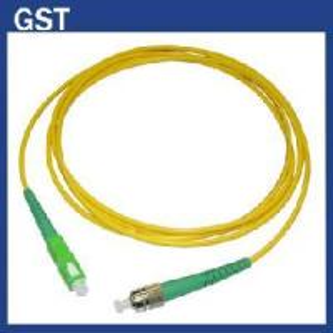 Quality FC/APC-SC/APC Optical Fiber Patch Cord wholesale