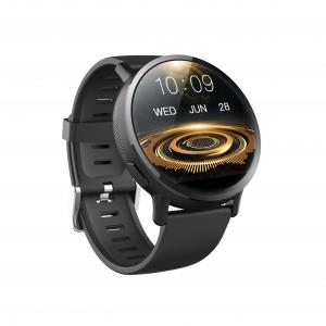 "Quality Big Memory RAM 1GB ROM 16GB 2.03"" 4G Smart Phone Watch wholesale"