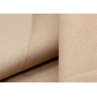 Quality Waterproof Recycled Wholesale Elastic Oxford Polyester Fabric SGS wholesale