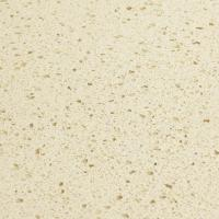Quality quartz crystal solid surface,countertops, worktops wholesale