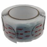 Quality 3M4936 Acrylic Double-Sided Adhesive VHB  Foam Tape wholesale