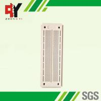 Quality Students Solderless Circuit Board Tie - Point 550 With 4 Screw Holes wholesale