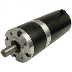 Mirco 12 Volt Right Angle Gear Motor 2.0Nm - 30.0Nm Torque Range D5068PLG