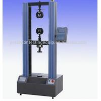 Quality Chinese Professional Desktop Computer Material Test Machine wholesale