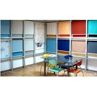 China Beautiful hot sale roller blind on sale