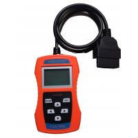 Quality VAG  Scan tool  506M VAG Diagnostic Tool for Skoda Seat Audi VW Diagnostic scanner high quality wholesale