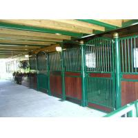 Quality Horse Stables Stall Door Ideas Plans Builders in Massachusetts Denver wholesale