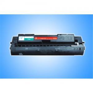HP C4092A/4092A/92A compatible new black toner cartridge